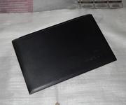 Ноутбук Lenovo IdeaPad B560